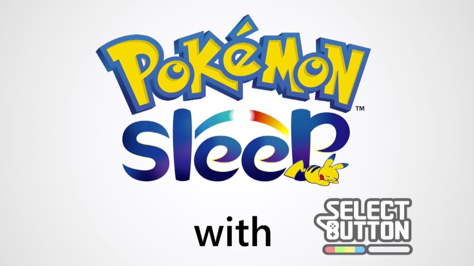 Pokemon HOME Is A Cloud Service To Connect Your Pokemon, And You Play Pokemon SLEEP By…Sleeping
