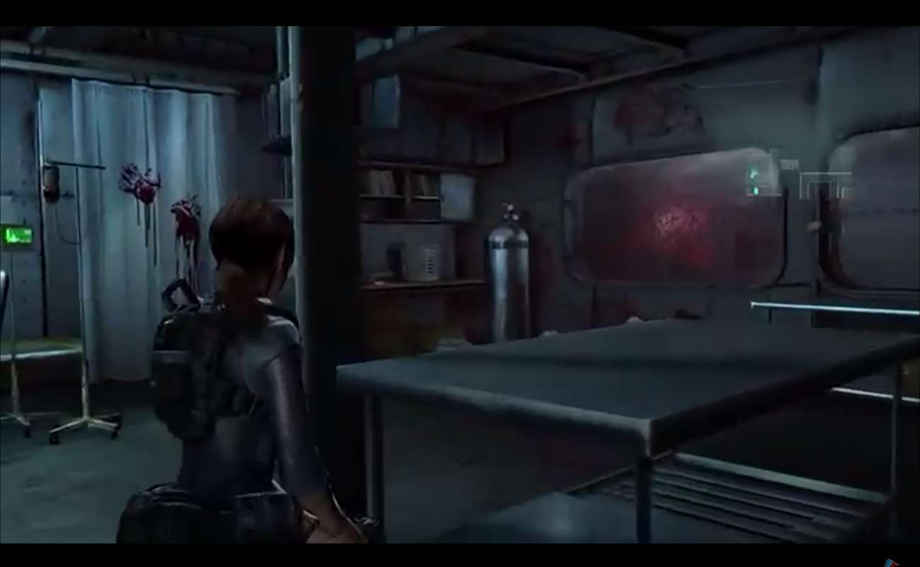 Xbox Game Pass Members Will Have Access To Resident Evil: Revelations Starting June 20