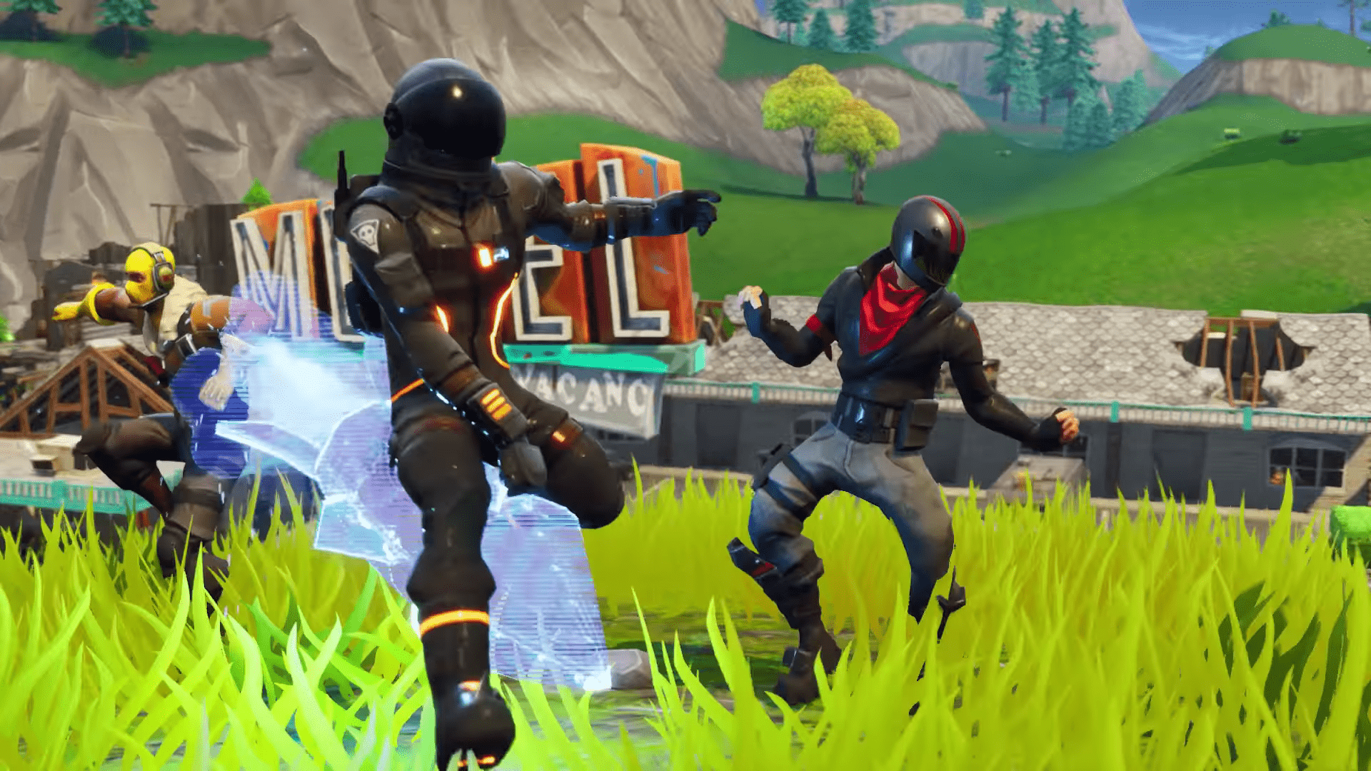 Professional Fortnite Player Revealed As Underage—Will Not Receive Prize Money From Previous Tournaments