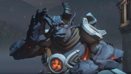 Blizzard Supposedly Turning Focus to Overwatch, Diablo Sequels as StarCraft Is Left Behind