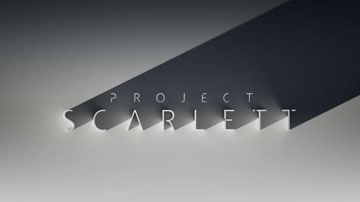 After Sony's Announcement Yesterday, Here's A Comparison of the PlayStation 5 and Xbox's Project Scarlett