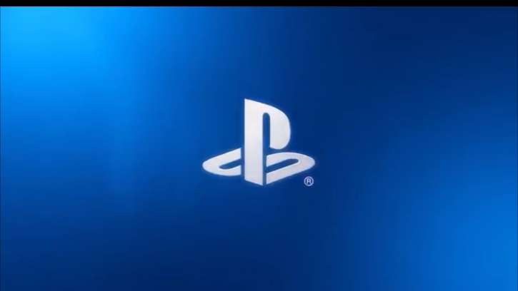 Despite Missing This Year's E3, Sony Is Still Hosting Their Annual Days Of Play Mega Sale