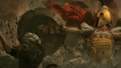 Brand New Microsoft Age Of Empires Studio To Continue The Franchises' Legacy