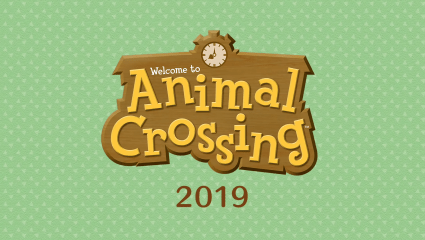 Predictions For Animal Crossing Switch At Nintendo's E3 Presentation