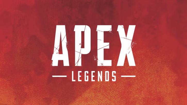 Respawn Entertainment Teases Shocking New Legend For Apex Legends Season 2