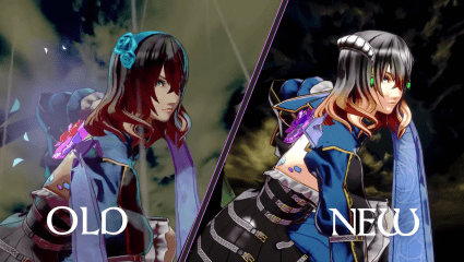 Bloodstained: Ritual Of The Night, Metroidvania-Style Platformer, Drops Today—June 25th