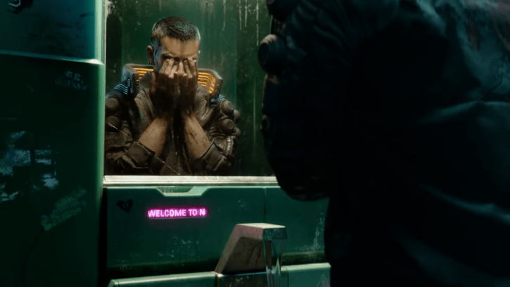 Cyberpunk 2077: Potential Similarities With Its Tabletop Predecessor