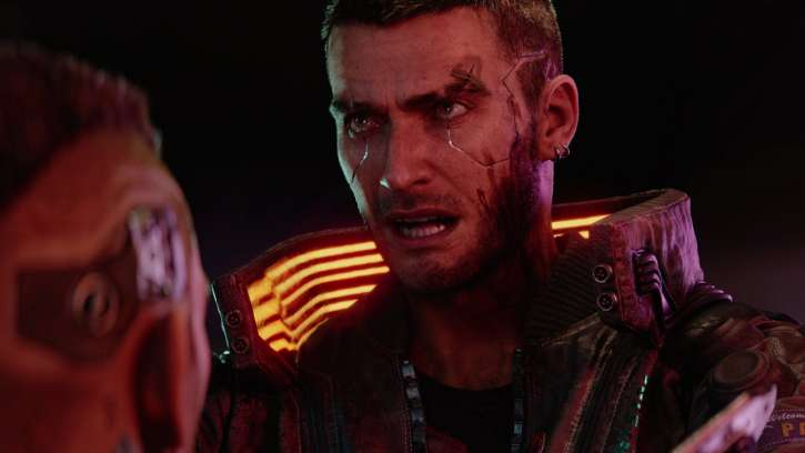 CD Projekt Red Quest Director Gives Details For Cyberpunk 2077's Player Customization Options