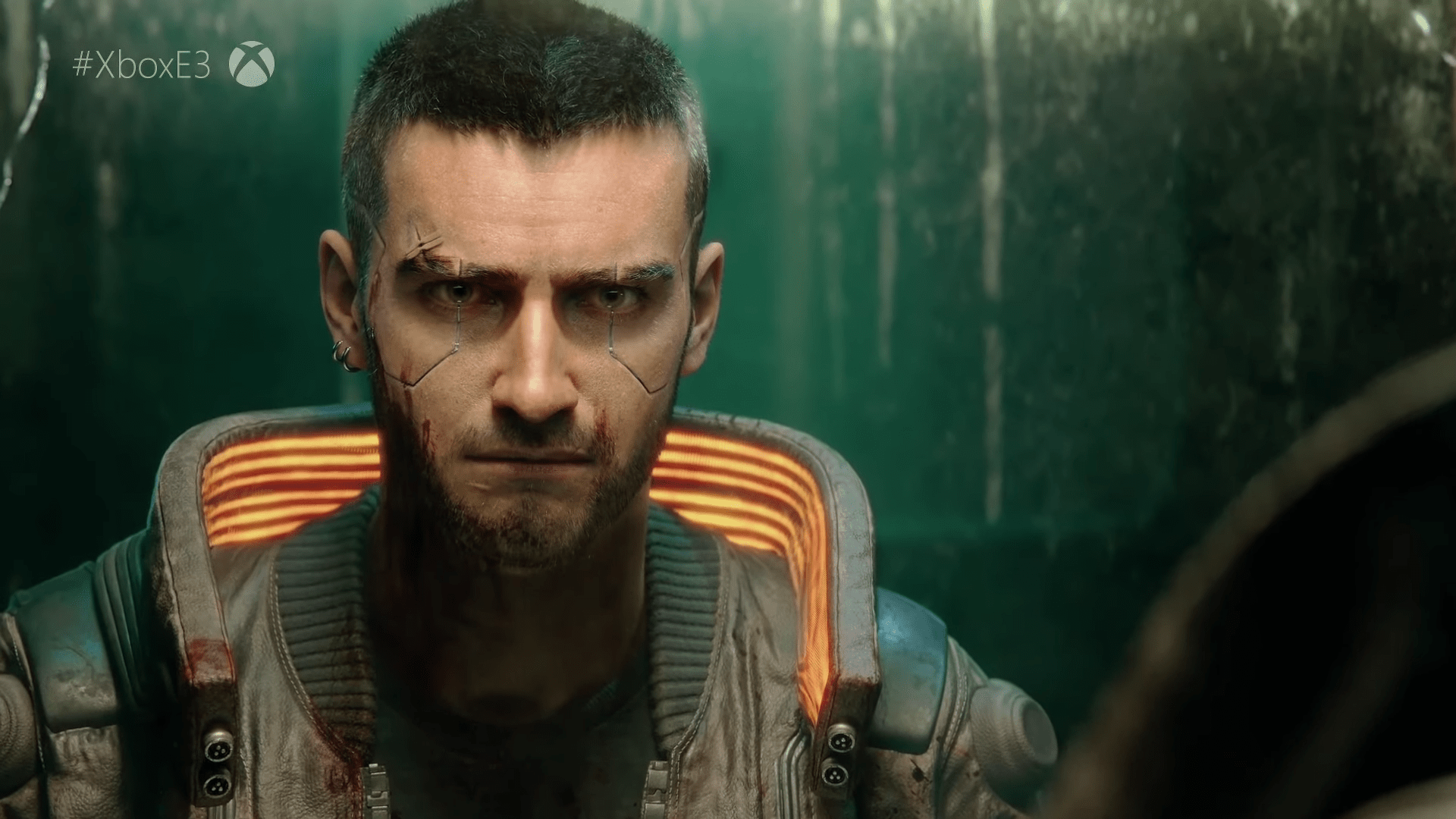 More Details Revealed About Keanu Reeves' Character in CD Projekt Red's Cyberpunk 2077