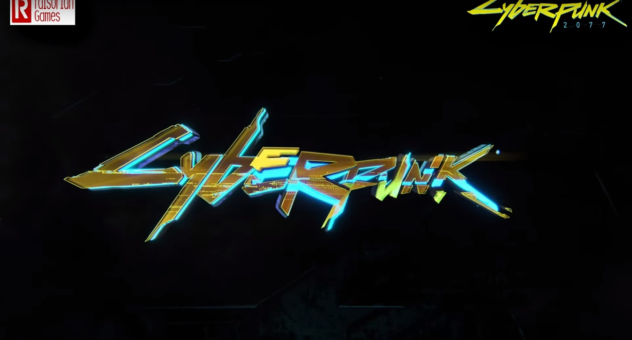 A Tabletop RPG Starter Kit Is Set To Come Out Called Cyberpunk Red; Will Include Custom Dice and Cover Art