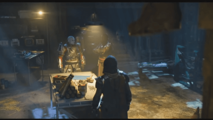 Destiny 2: When Should Guardians Bungie Back Into The Fight?