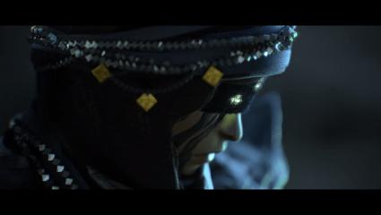Destiny 2: Shadowkeep Launch Offers Up Free 'Powerful Engram' Loot For Rewards Program Members