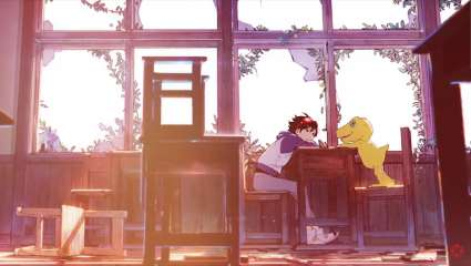 20-Year Anniversary Release: Digimon Survive Has A Much Darker Tone Than Past Digimon Games