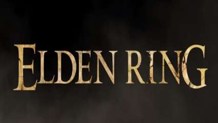 E3 2019: Microsoft Announces New George RR Martin Game Elden Ring