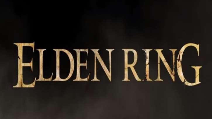 E3 2019: Microsoft Announces New George RR Martin Game Elden Ring