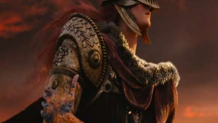 Dark Souls And Bloodborne Creator Gives More Details On Elden Ring