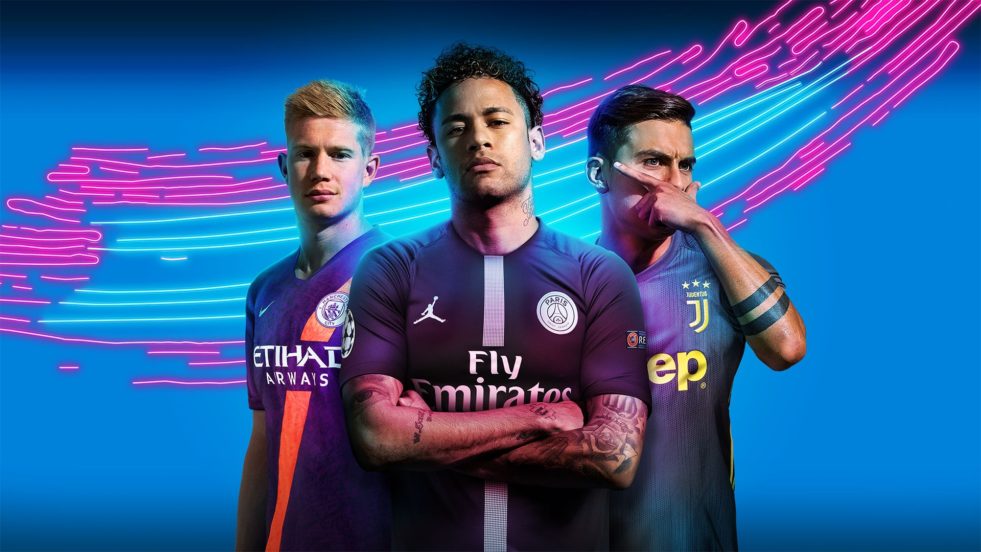 Everything About FIFA 20 Demo Release Date, Teams, Game Modes, And Early Access