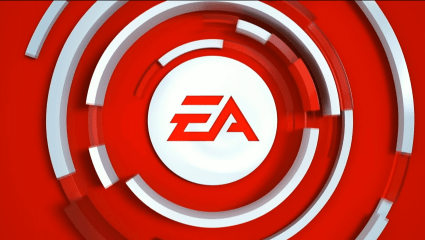 Sexism, Racial Slurs, Homophobia - In-Game Bullying Is A Problem And Electronic Arts Wants To Address It