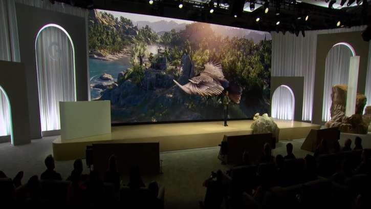 New Details Regarding Google Stadia's Price And Games Will Come Out On June 6 Via Stadia Connect