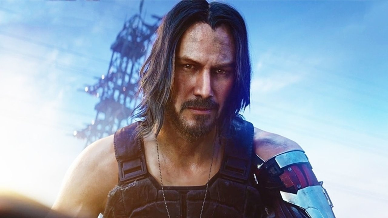 Gamescom 2019: Cyberpunk 2077 Might Get A Multiplayer Mode Post-Launch