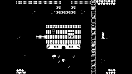 Inspired Indie-Adventure Game, Minit, Finally Available For Android and iOS Platforms