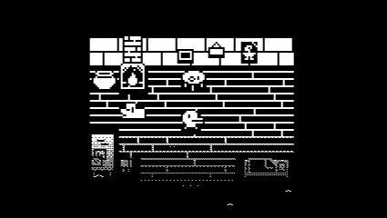Indie Hit Minit Is Coming To The Commodore 64, With A Few Changes