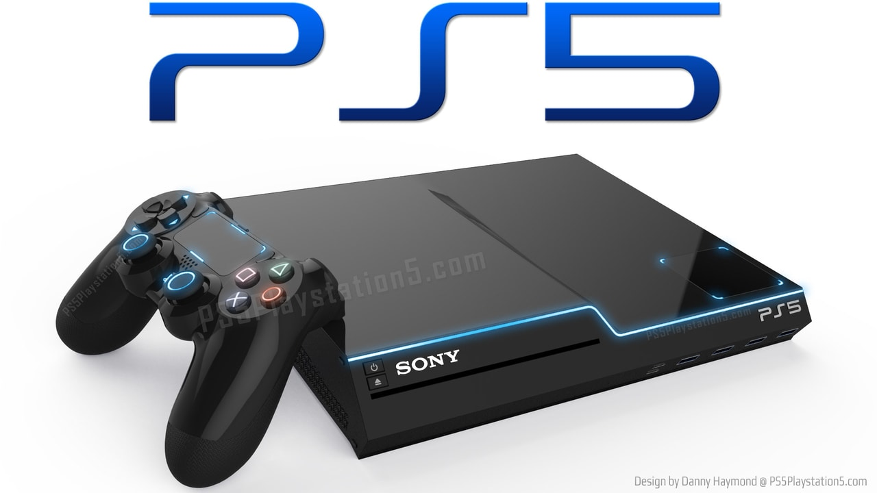 Upcoming PlayStation 5 Won't Be For Ordinary Users; Sony Targeting The Hardcore Gamers With High-End Specs?