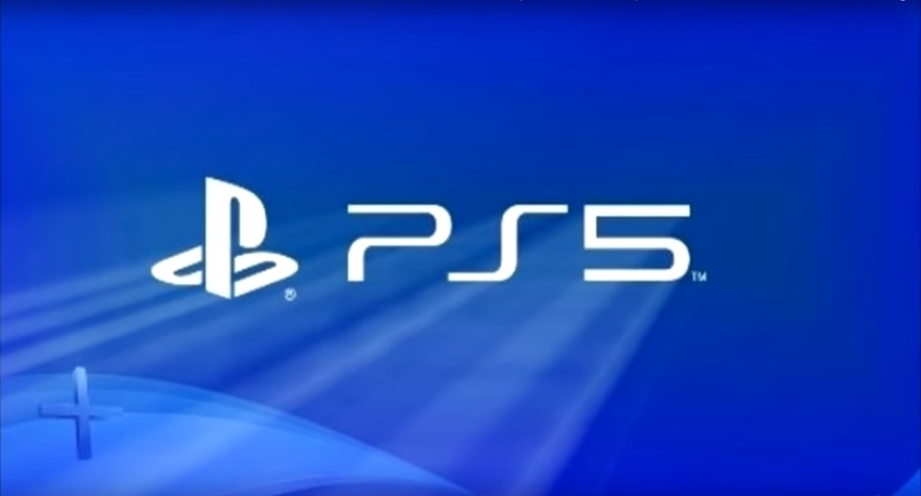 Some Key Details Have Surfaced About The PlayStation 5 Ahead Of This Year's E3