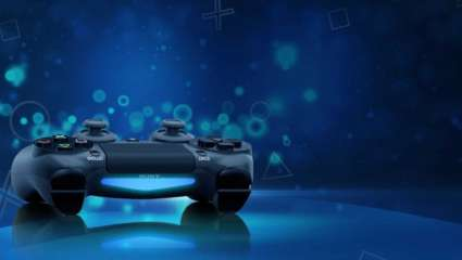 New PS5 Patent Removes Loading Screens From The New Titles, Move Into Any Area Without Having To Pause And Load
