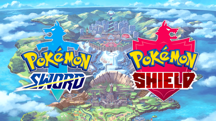 Pokemon Sword And Shield Predictions For Nintendo Direct
