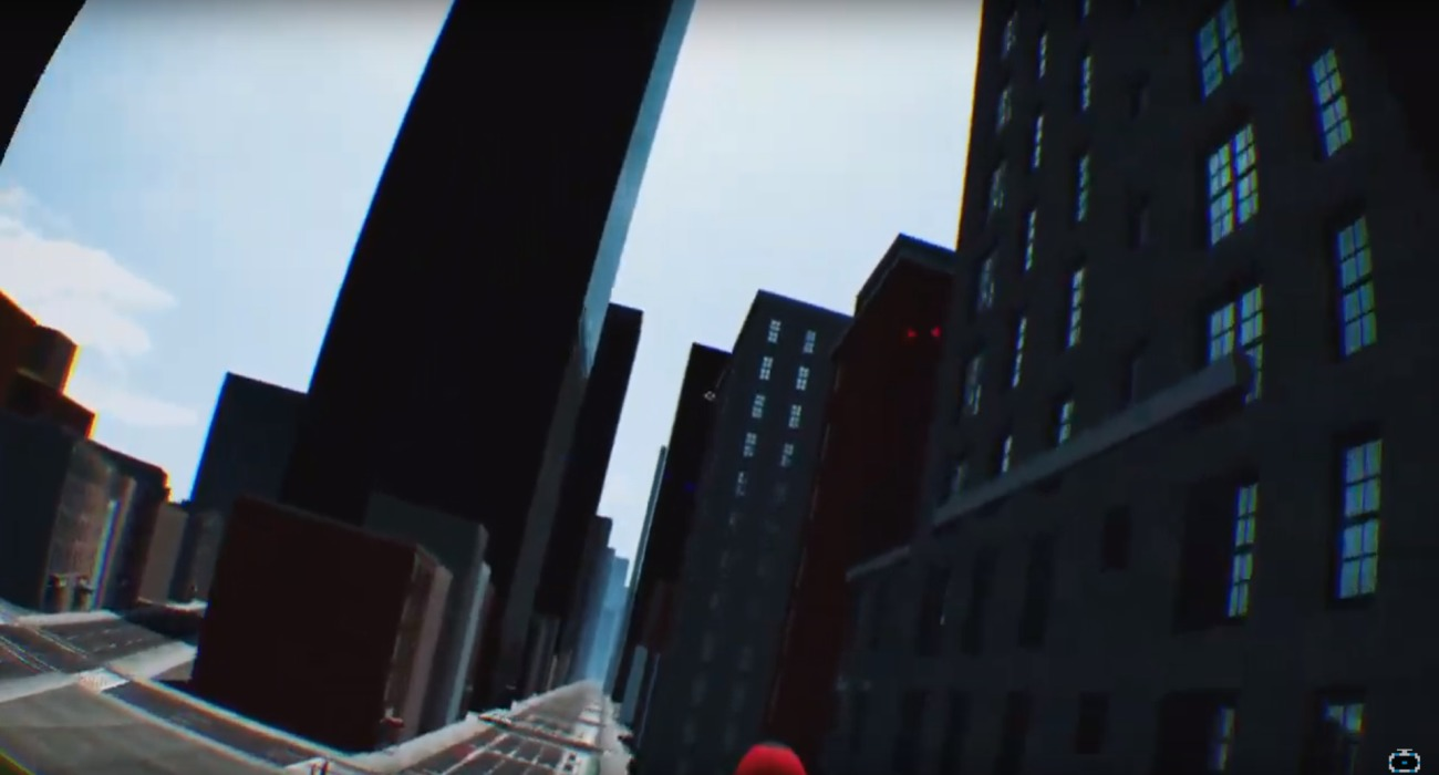 Spider-Man: Far From Home Gets A New VR Game; Is Currently Free On Steam And PSVR