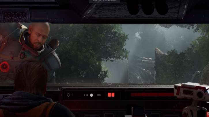 An Extended Footage Of Gameplay Has Surfaced For Star Wars Jedi: Fallen Order; Shows Off Roughly 26 Minutes Of Awesome Jedi Action