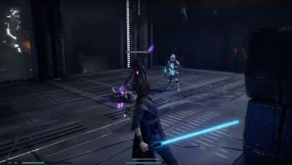 New Gameplay Footage Surfaces Of Star Wars Jedi: Fallen Order; Features An In-Depth And Captivating Combat System