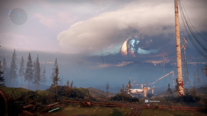 Dungeons and Destiny: Fan-made Tabletop Game Set In The Destiny Universe Released To Public