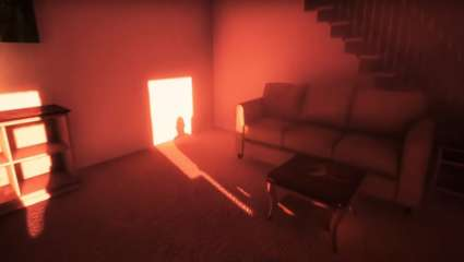 The Blackout Club Is Set To Release On July 30 Via Steam; Features Horror Co-Op Play