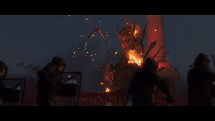 "Watch Dogs Legion To Offer Up To ""20 Versions Of The Script"" For Varied Playthroughs"