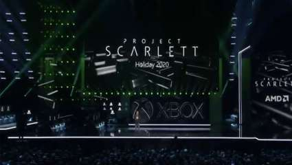 Phil Spencer On When Microsoft Will Announce Price For Project Scarlett