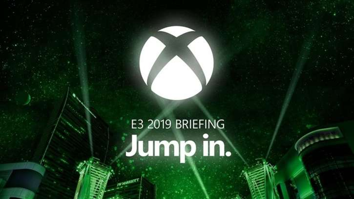 Head Of Xbox Comments On PlayStation Not Being Involved At E3