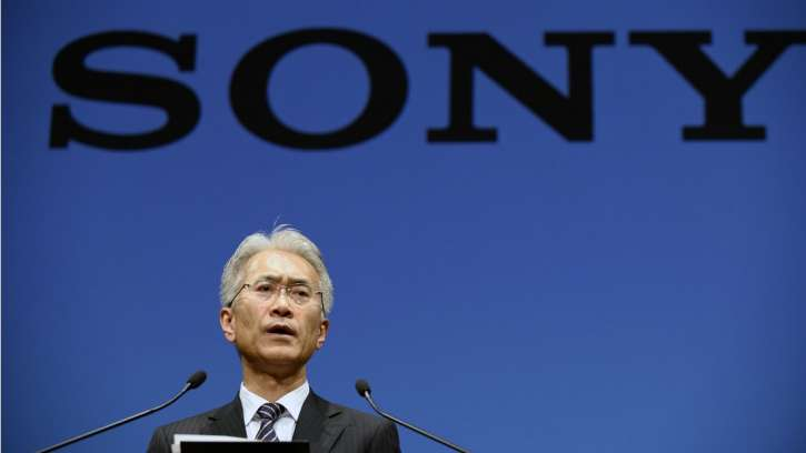 Sony CEO Kaz Hirai Officially Retires From PlayStation and Sony