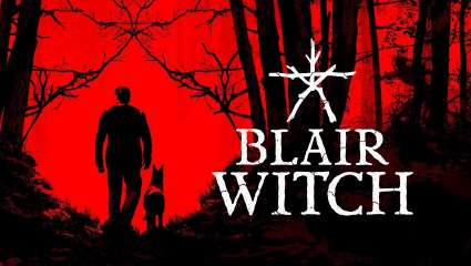 Blair Witch Game Announced At E3 2019, The Movie Franchise Continues As A Video Game