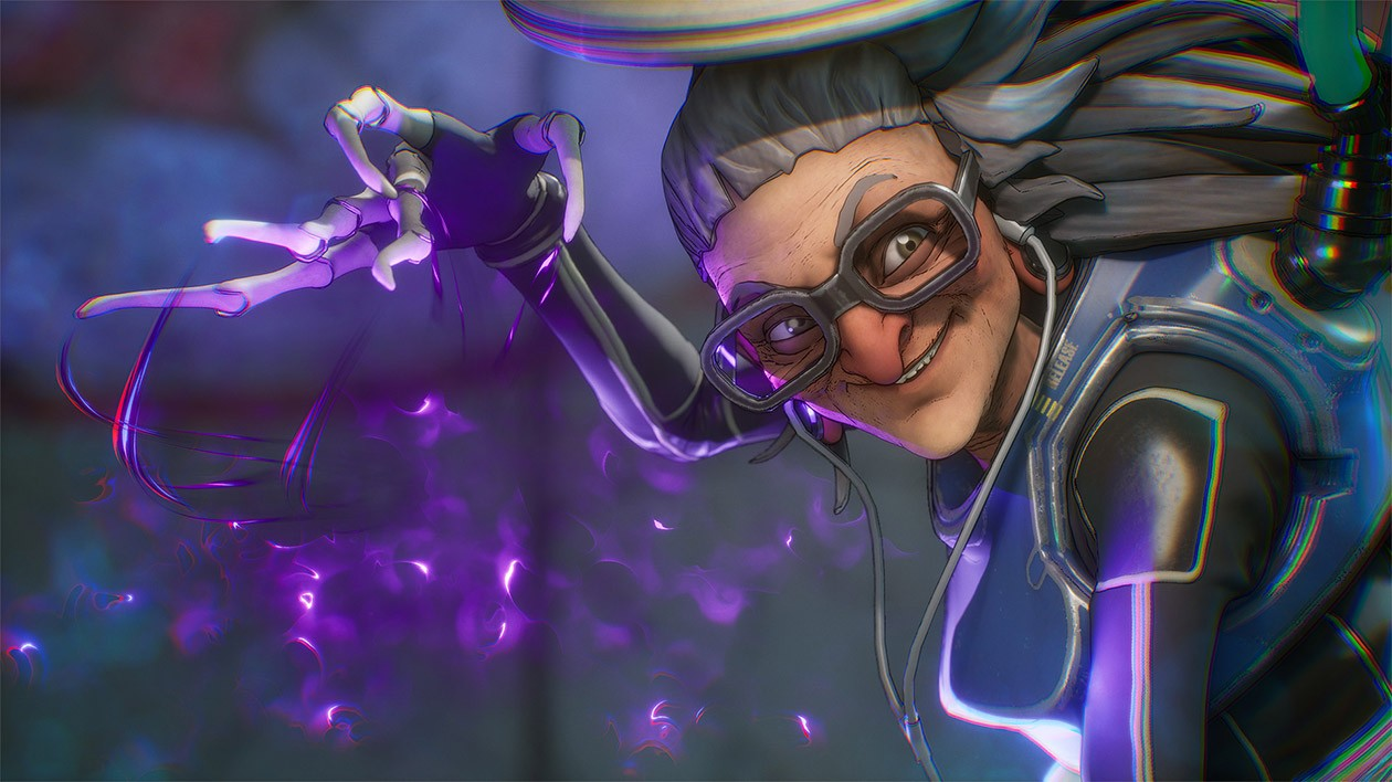 Bleeding Edge Brings A Four-on-Four Brawling Mayhem To E3, Killer Style And Big Action Shown At The Game's Showcase