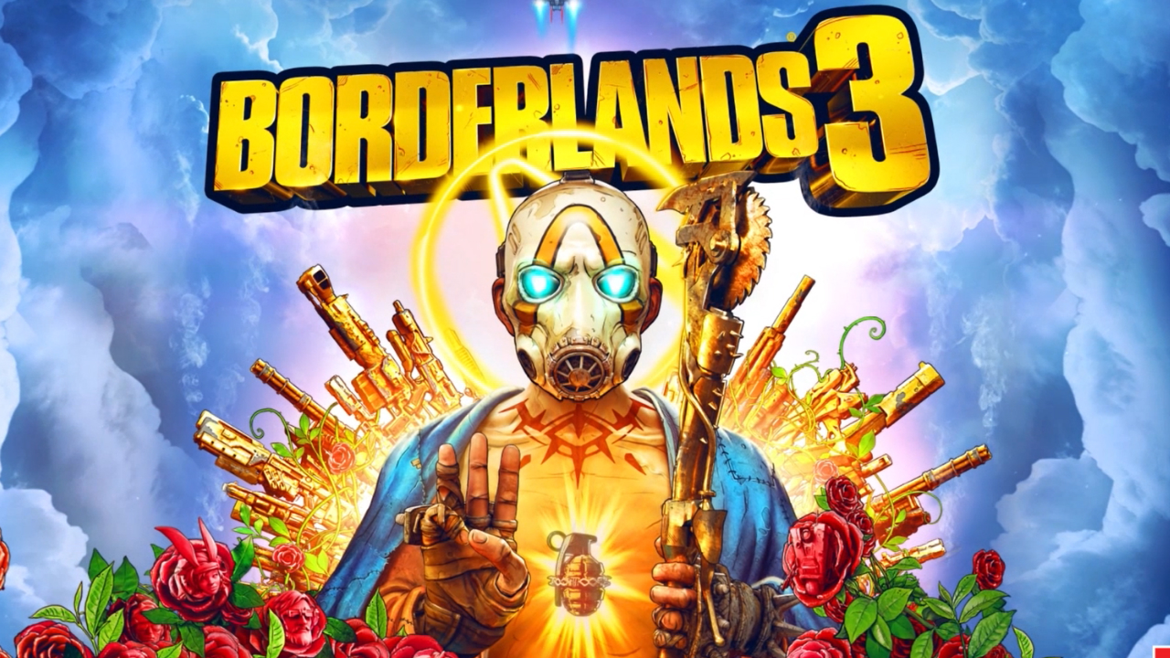 Borderlands 3 Dedicates New Weapon To A Fan With Terminal Cancer, Reddit Community Does Good