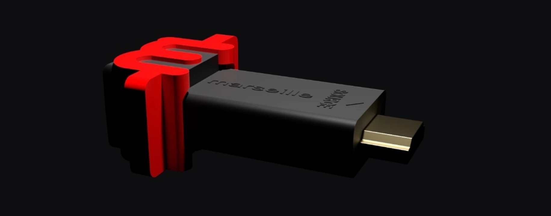 Automatically Enhance Your Video Card With The mclassic External Dongle; No Need To Open Console To Improve The Graphics