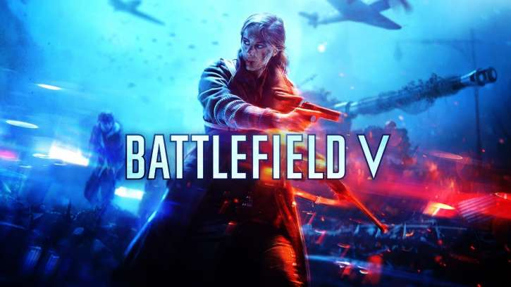 Battlefield 5's Final Update Adds Authenticity As Well As Community-Requested Features, And Shows What Might Have Been