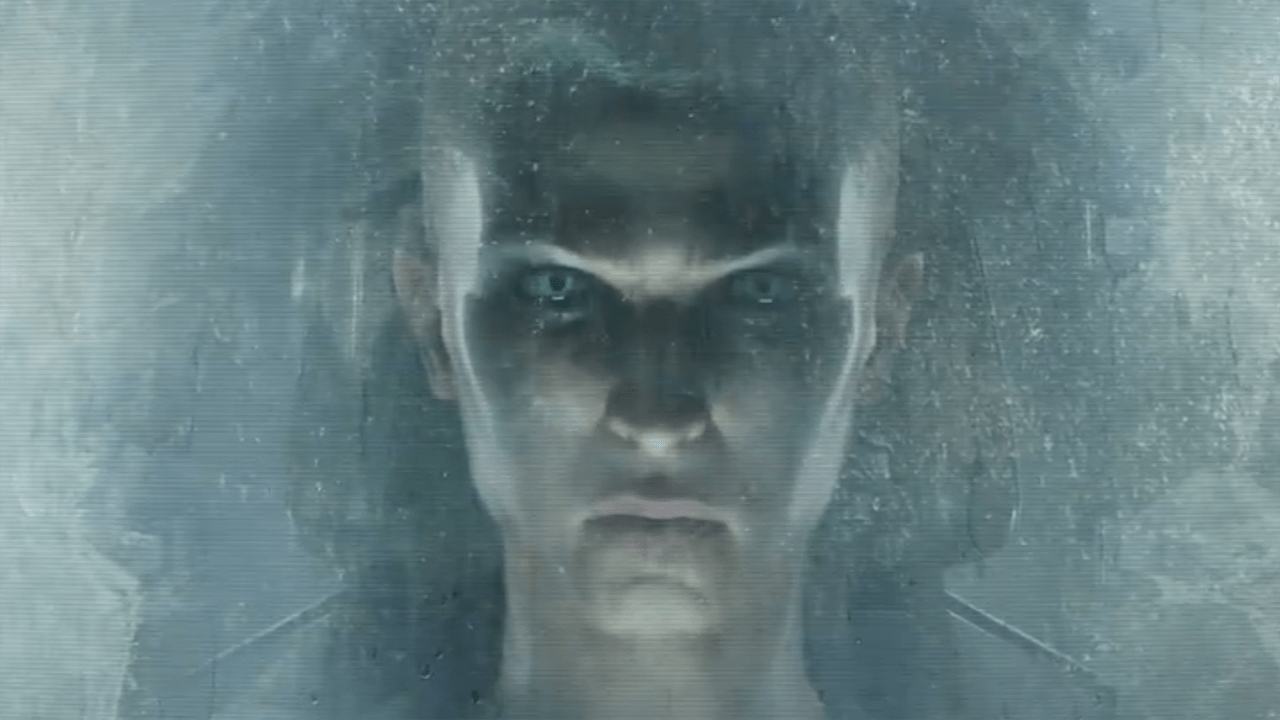 Square Enix Announces Outriders Ahead of E3, Sci-Fi Teaser And Twitter Appearing Overnight