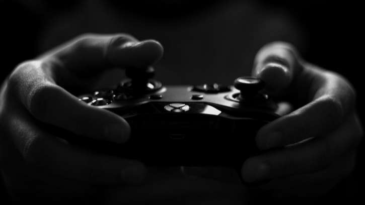 'Do I Play Videogames Too Much?' Survey Comes Out Regarding World Health Organization's 'Gaming Disorder'