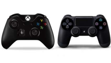 Connect Your Bluetooth PS4 And Xbox One Controllers With Your Ipad; Newest Apple Support To Arrive In Fall