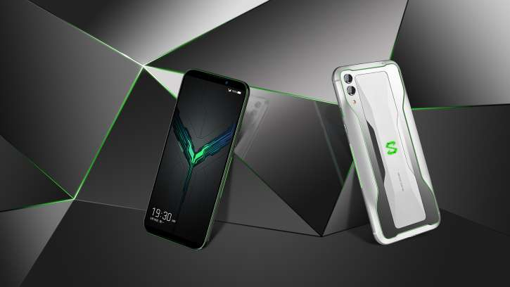 Bad News For Asus As Xiaomi Announces The Release Of Black Shark 2 Pro Which Will Also Feature Snapdragon 855 Plus