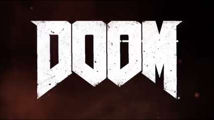 QuakeCon Sale On Steam Has Now Made Doom 2016 Super Cheap At Just $7
