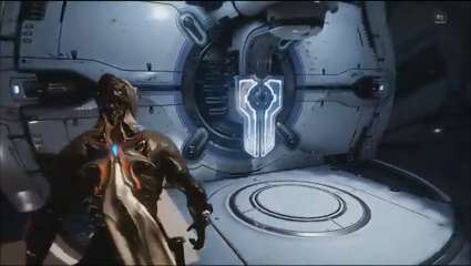 Recent Reports Cause The Rumor That Warframe May Have A Mobile Version Coming